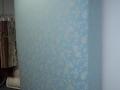 Sommier tapissier terminé