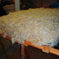 Fabrication & Réfection de matelas